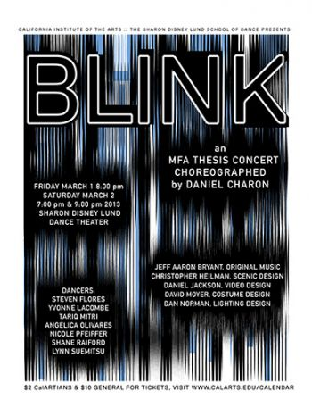 BLINK_FINAL_BLACK2.13.13_opt